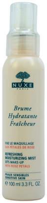Nuxe Unisex 3.3Oz Brume Hydratante Fraicheur Refrereshing Moiturizing Mist
