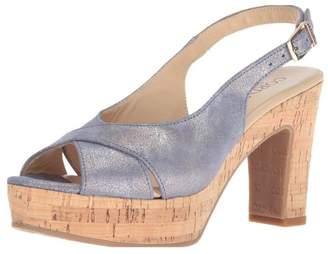 Cordani Tompkins Heel