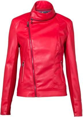 Desigual Jacket Leman