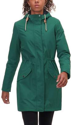 Barbour Whitford Jacket - Women's