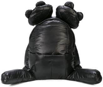 Barbara Bologna XL Orso backpack