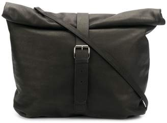 Ann Demeulemeester Soave shoulder bag