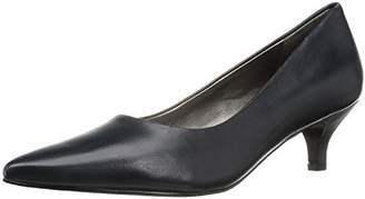 Trotters Women's Paulina Shoe