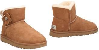 UGG Ankle boots - Item 11466984VV