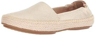 Sperry Women's Sunset Ella Moccasin