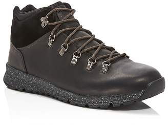 Danner Mountain 503 Boots $180 thestylecure.com