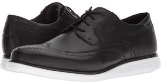Rockport Total Motion Sports Dress Wing Tip Men's Shoes