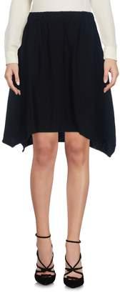 Crossley Knee length skirts