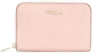 Furla mini Babylon wallet
