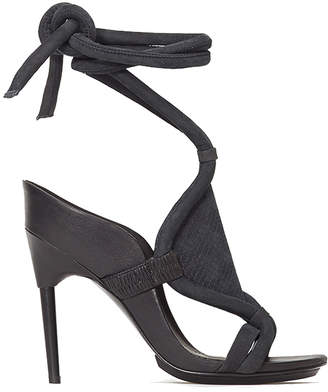 3.1 Phillip Lim Marquise High Heel