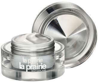 La Prairie Cellular Cream Platinum Rare 220ml