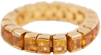 H.Stern Gold Yellow gold Ring