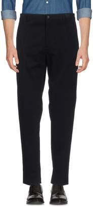 Dolce & Gabbana Casual pants - Item 13172541