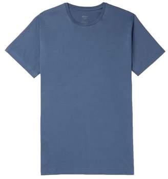 ALBAM T-shirt