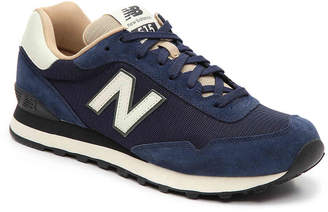 New Balance 515 Retro Sneaker - Men's