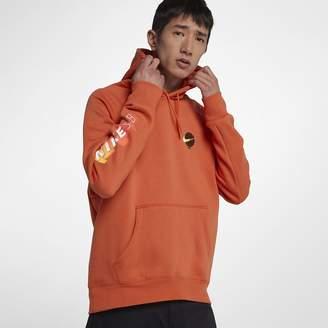 Nike SB Icon Mens Hoodie