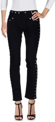 Ungaro Jeans