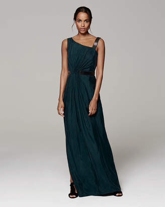 Phase Eight Felina Maxi Dress
