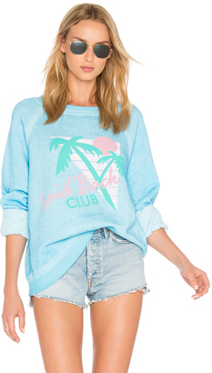 Wildfox Couture VIP Member Top $114 thestylecure.com