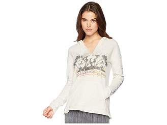 Billabong Days Off Fleece Women's Fleece