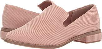 Kelsi Dagger Brooklyn Women's Arbor Loafer