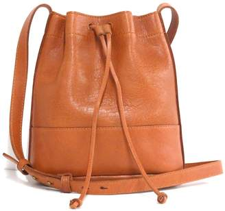 Most Wanted USA The Tracy Bucket Bag