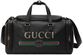 c93cfc331840 Designer Duffle Bags For Women - ShopStyle Australia