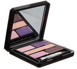 Bare Escentuals .052oz Buxom Color Choreography Eyeshadow Palette.