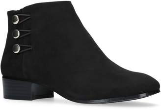Nine West Occave