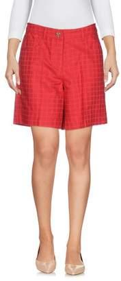 Marella Bermuda shorts