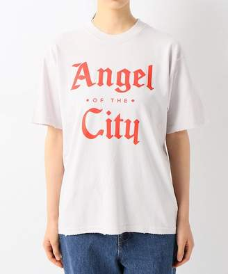 Edit.for LuLu (エディット フォー ルル) - EDIT.FOR LULU 【KID DANGEROUS】 Angel of the TEE◆