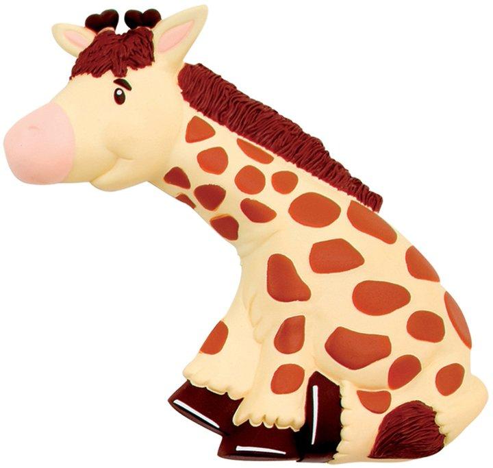 Wallables Jungle Sweeties Decals- Gentle Giraffe