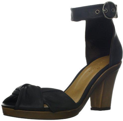 Coclico Women's Ebisu Sandal