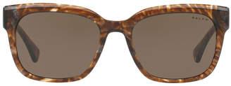 Ralph Ra5240 434403 Sunglasses