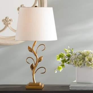 """Fleur De Lis Living Betty 25"""" Table Lamp Fleur De Lis Living"""
