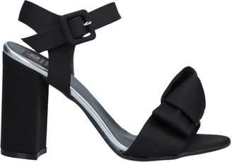 Islo Isabella Lorusso Sandals - Item 11610808AH