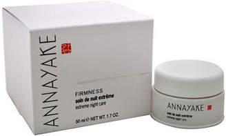 Annayake Women Skincare Extreme Night Care 50.15 ml Skincare
