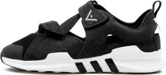 adidas WM ADV Sandal - Core Black/Ftw White