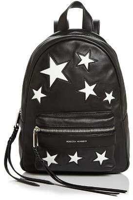 Rebecca Minkoff MAB Small Multi-Star Backpack