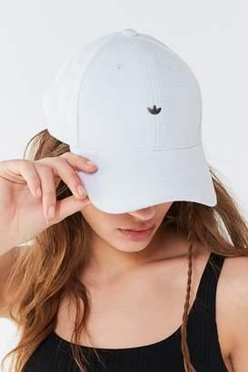 adidas Terry Cloth Baseball Hat