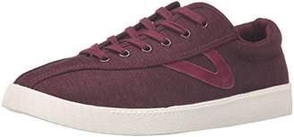 Tretorn Men's Nylite4 Plus Fashion Sneaker