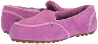UGG Hailey Women's Slip on Shoes