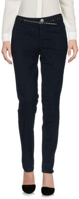 GUESS Casual pants - Item 13044769FX