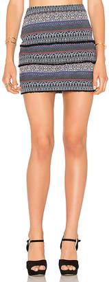 Greylin HINA スカート