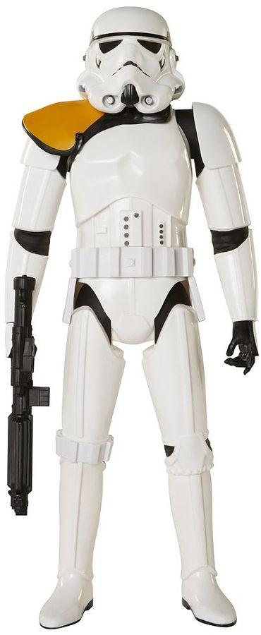 Star Wars 18-in Sandtrooper Figure