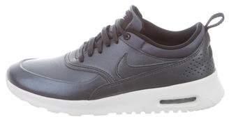 Nike Tennis Classic Ultra Low-Top Sneakers