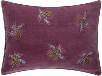 A By Amara A by Amara - Flying Bees Cushion - 30x40cm