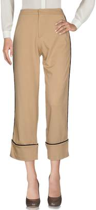 Paola Frani PF Casual pants - Item 13167321KB