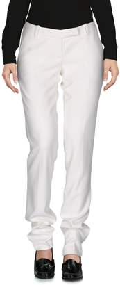 Lorna Bose' Casual pants - Item 36903099VU