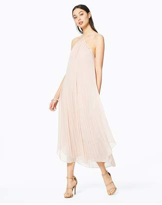 Ramy Brook Catalina Dress